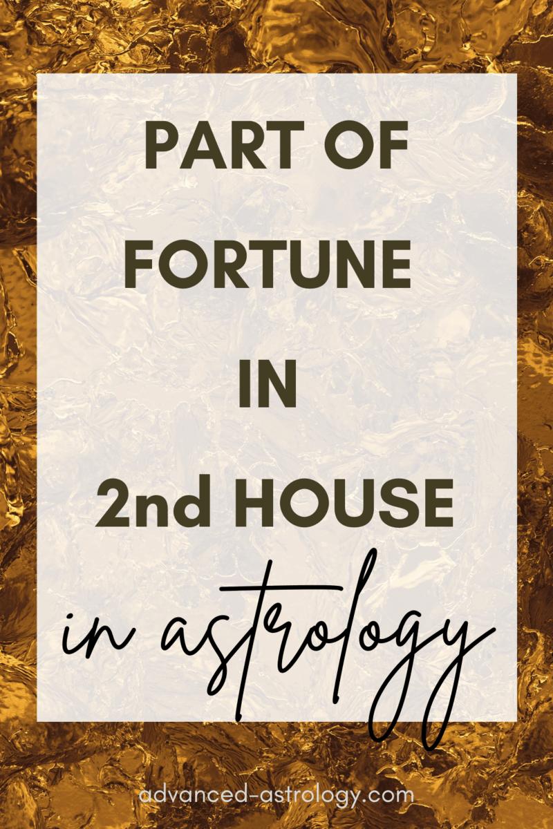 Mars 8th House Vedic Astrology